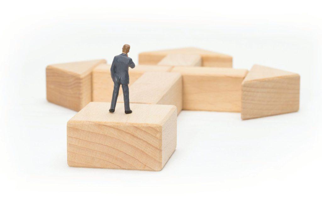 High Impact Micro Angels Bridging Gaps Angel Investor Review